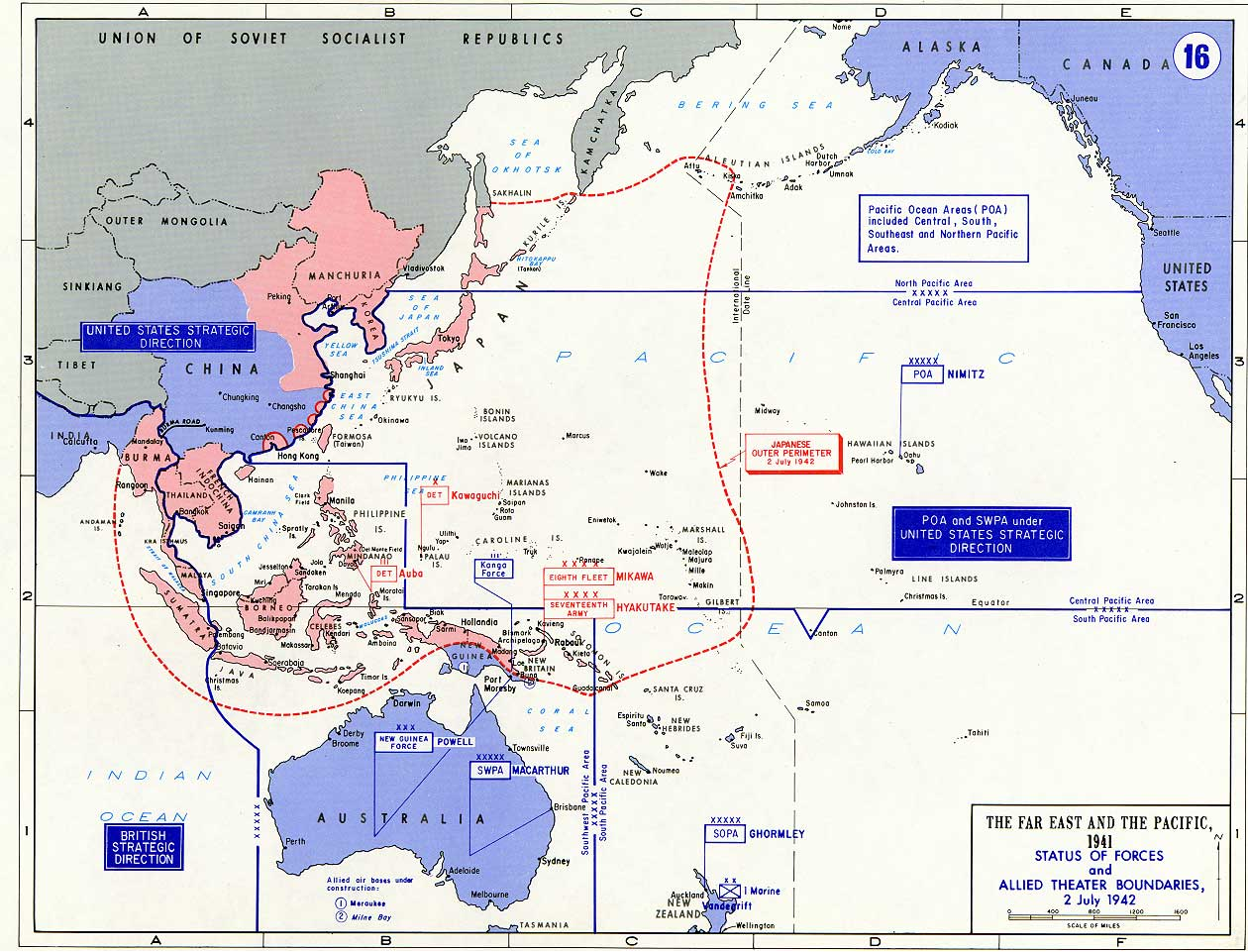 1939 maps historical resources about the second world war allied gumiabroncs Gallery