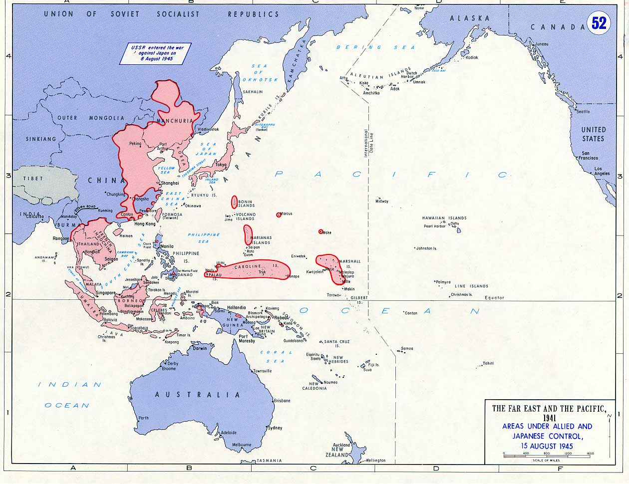 1939 maps Historical Resources About The Second World War